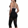 Full Body Post Partum Compression Body Briefer  | Vedette 316