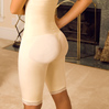 Vedette Full Body Shaper Bodysuit  104