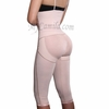Full Body Post Partum Compression Body Briefer  | Vedette 317