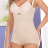 Powertech Shapewear