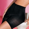 Skin Care Shapewear