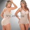 Co'CooN Boyshort Bottom Shapewear