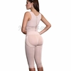Total Body Post Surgical Shapewear  | Vedette 320