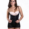 Boyshort Bottom Shapewear