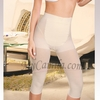 Co'CooN Thermal Abdomen Slimmer Capri 1420