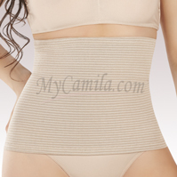 Siluet Seamless Carioca Multipurpose Band 8033