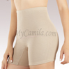 Siluet Seamless Carioca Body Girdle 8043