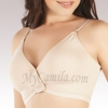Siluet Post Surgical Bra 2099