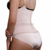 Slimming Latex Bust Lifting Panty Body Shaper  | Vedette 308