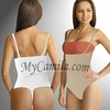 Shapewear Thong Tummy Shaper  Co'CooN 1696