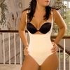 Vedette Open Breast Bodysuit 111