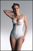 Shapewear Thong Tummy Shaper  Co'CooN 2113