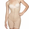 Vedette Open Breast Bodysuit 153