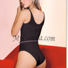 Co'CooN Thermal Braless Bodysuit Panty Bottom 1377