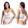 Co'CooN Thermal Braless Bodysuit 1377