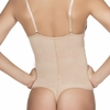 Vedette Molded Breast Bodysuit 119