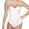 Vedette Molded Breast Bodysuit 120