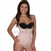 Powernet Tummy Control Body Shaper Thong