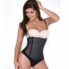 Latex Body Shaper Thong   | Vedette 318