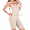 Siluet Open Breast Bodysuit 1161