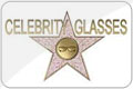 Celebrity Sunglasses & Eyeglasses