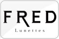 FRED Lunnettes
