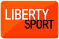 Liberty Sport Switch Vision Glasses