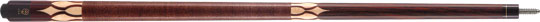 McDermott G401 Pool Cue Stick