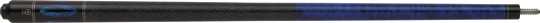 McDermott G211 Pool Cue Stick