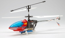 Double Horse Syma 9094 Shuttle Helicopter 3CH Ready to Fly