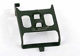 Battery holder EK-002476