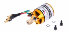 Walkera HM-068B-Z-38 Outer rotor motor for Walkera 68B RC Helicopter HM-068B-Z-38