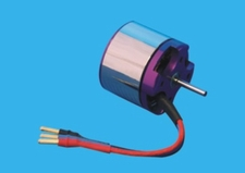 Esky Brushless Motor 3800KV for Esky Honey Bee King RC Helicopters EK5--0006