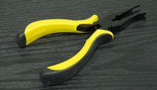 EXI-618 Small Ball Link Plier EXI-618