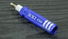 EXI Ball-End Driver 4.7mm) EXI-802-4-7MM