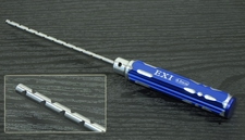 EXI Arm Reamer (4.0) EXI-810-4-0MM