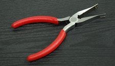 EXI Large Ball Link Pliers EXI-619