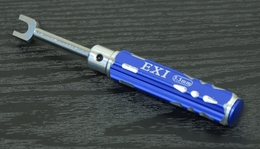 EXI Turnbuckle Adjustment Tool 5.5mm EXI-808-5-5MM