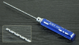 EXI Arm Reamer (3.5) EXI-810-3-5MM