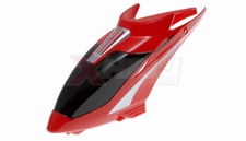 Canopy (Red) 29P-711-01-Red