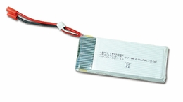 battery (7.4V 1500mAh) HM-4F200-Z-44