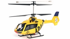 Art-Tech EC-135 [2.4Ghz] AT-EC135-EuroCopter-Yellow