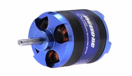 Optima 450 2220-950KV Brushless Motor