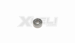 Bearing insidein Dia 2.5 out side Dia 6.0 High 2.6 YD-912-036