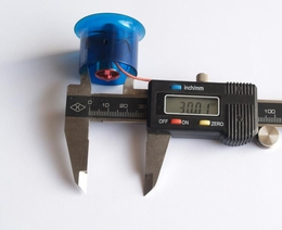 AEO-RC 30mm Ducted Fan Combo w/ 8000KV Brushless Motor