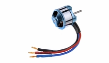 Brushless motor 60P-DYM-0012
