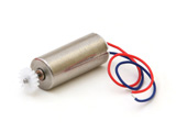 HM-4#3B-Z-27 Tail Motor Set for Walkera 4#3B RC Helicopter HM-43B-Z-27