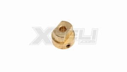 Bearing Outside Dia 10.0 inside in dia 6.0 long 5.6 YD-912-038