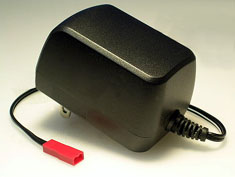 AC Wall Charger hm-004-z-29