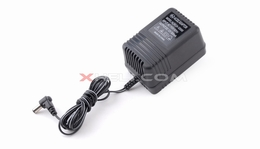Charger 67P-9118-24
